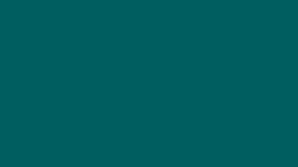 Bronte Spicer Logo Green