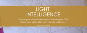 Light Intelligence (3)