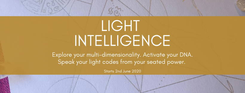 Light Intelligence (3)