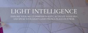 Light Intelligence
