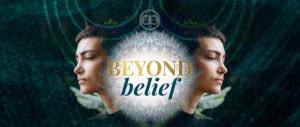 Beyondbelief Header Concept Final