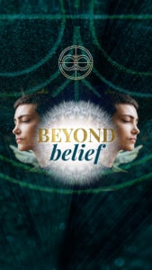 Beyondbelief Stories Concept Final