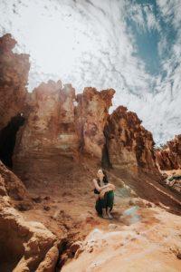 Janelle 8531 Yotography Yoga Photography
