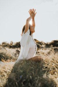 Tegan 842 Yotography Yoga Photography