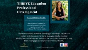 Thrive Education Professional Development (1)