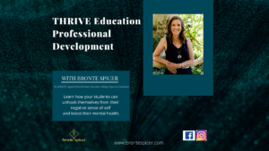 Thrive Education Professional Development (2)